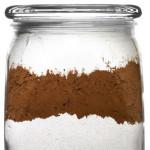 Recipe Gifts in a Jar