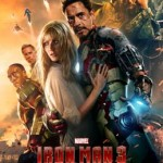 A new clip for Marvel's #IronMan3
