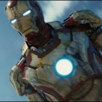 A new clip from Marvel's IRON MAN 3 #IronMan3