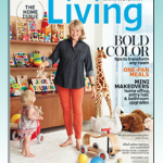 FREE 1 Year of Martha Stewart Living Magazine