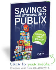 publix-coupon-booklet