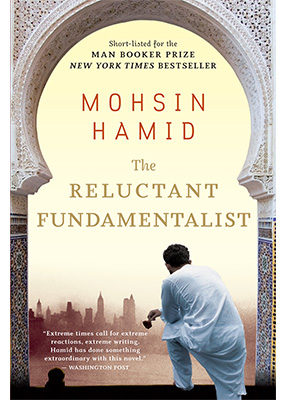 201305-orig-books-movies-hamid-284xfall