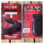 T3 Tactical Triage & Auto Rescue Tool Review
