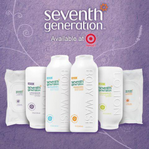 Free-Sample-Seventh-Generation-Natural-Personal-Care-300x300