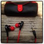 Phiaton: Moderna MS 200 Earbuds Review