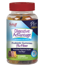Schiff Digestive Advantage Probiotic