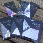 Elegant Touch Envy Wrap Review