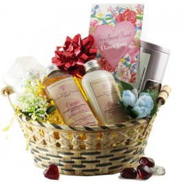 gift-basket-love_2