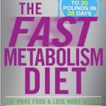 The Fast Metabolism Diet Book – My Thoughts