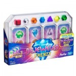 Hasbro Bejeweled Frenzy Review
