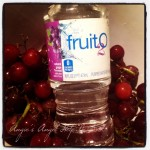 Fruit2O Review