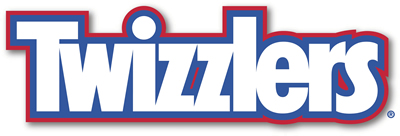 F_Twizzlers_Logo_Shadow_400