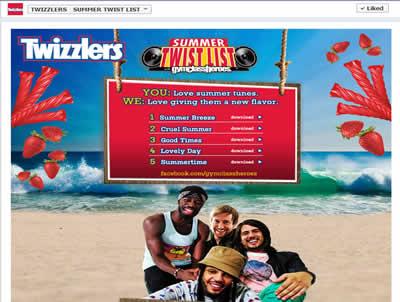 Twizzlers_FB_Screenshot_400