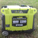 RYi2200 Inverter Generator Review