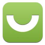 HapiMomi App Review