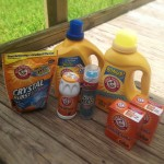 Arm & Hammer Review