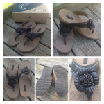 Therafit Sandal Review