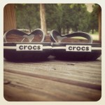 Crocs Review