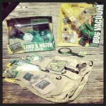 Backyard Safari Outfitters Review