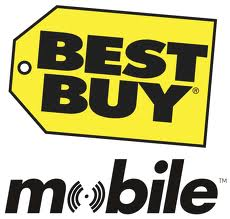 Best Buy Mobile Specialty Stores