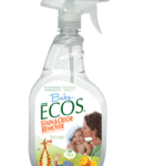 FREE Baby ECOS Sample Pack