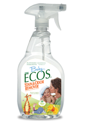 Baby-ECOS-Stain-Odor-Remover