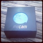 Me Cam Review