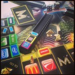 Hasbro Monopoly Empire Review