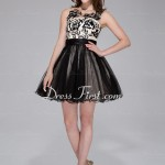 DressFirst For All Your Special Occasions