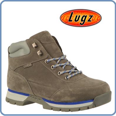 lugz1