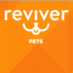 Reviver Pet Swipes Review