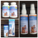 Pro-Sense Pet Products Review