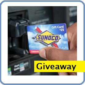 sunoco-gift-card