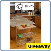 trinity-ecostorage-baker-s-rack