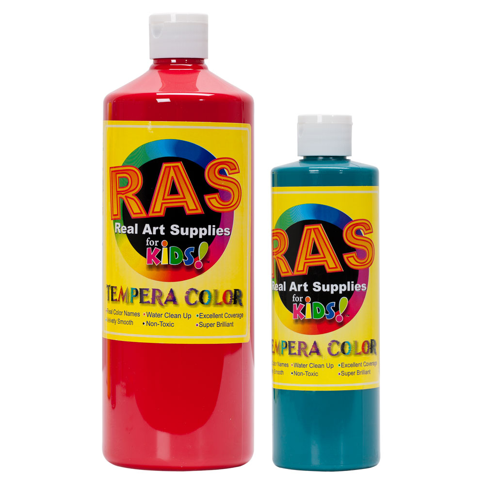 0v00784000000-st-03-ras-tempera-paint-16oz-and-32oz