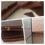 Theo Chocolate Review