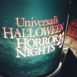 Halloween Horror Nights 23: Watch Your Favorite Scary Movies Come To Life