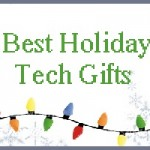 2013 best holiday tech gifts