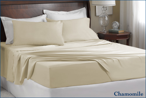 Pacific Coast Bedding