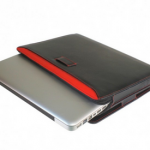 PocketPro Padfolio Case for 13.3″ Ultrabook Review