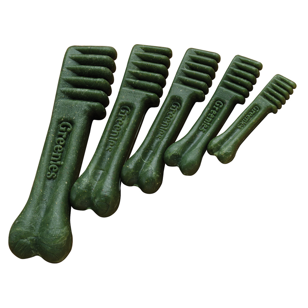 GREENIES_Canine_DentalChews_Group