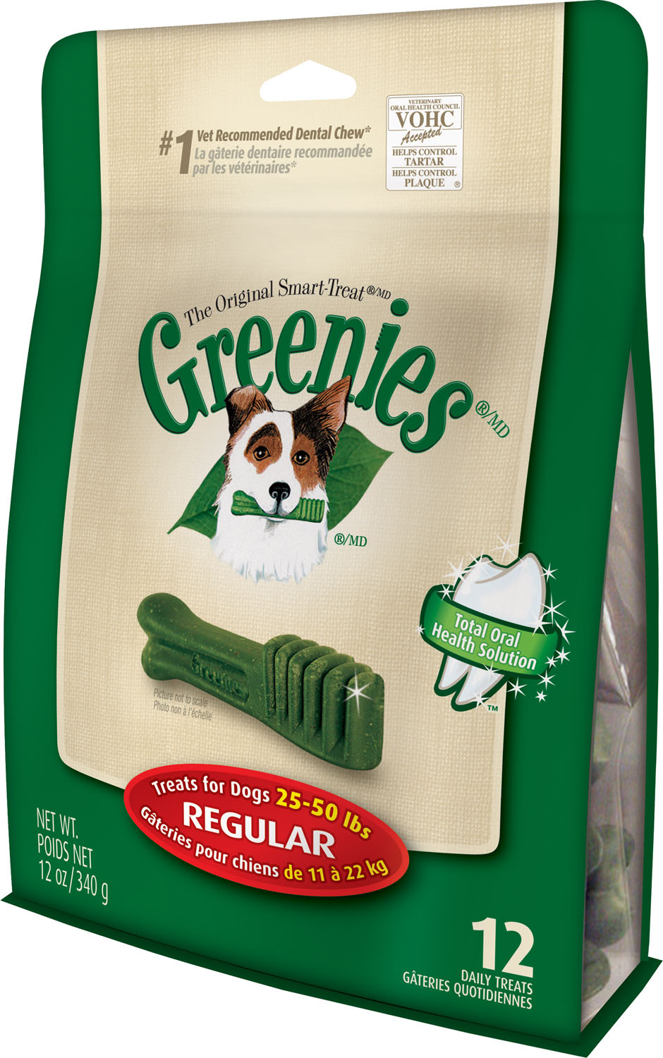 Greenies_12oz_Original_Regular_ANGLE