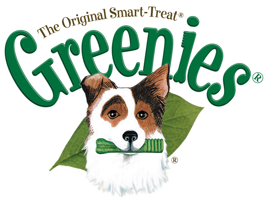 Greenies_Canine_logo