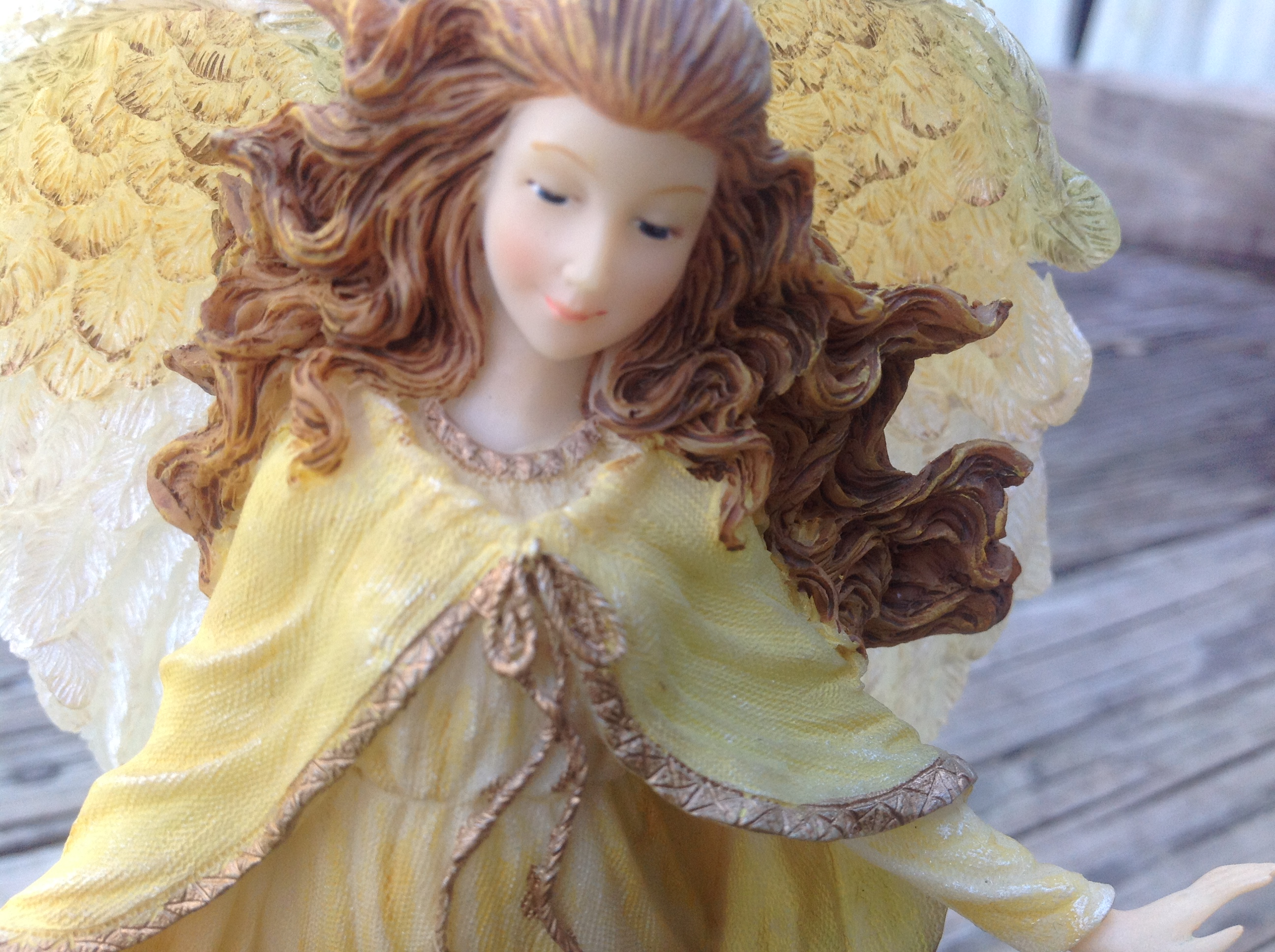Boyds Charming Angels