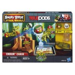 Angry Birds Star Wars Telepods Review