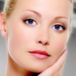 Ingredients to look for in Eye Creams to get rid of Dark Circles under Eyes