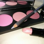 October 2013 Starlooks Starbox Review