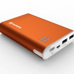 Jackery Portable Charger Review