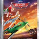 Disney – Planes Review