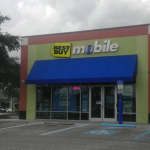Shop Best Buy Mobile Specialty Stores This Holiday!